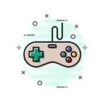 Любимые игры в вконтакте что написать