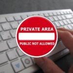 Как скрыть группы в вконтакте от других пользователей