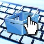 Как добавить товары в группу вконтакте