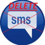 Как удалить сообщение в вк чтобы оно удалилось у собеседника