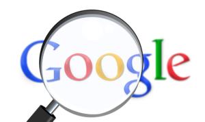Почему группы, сообщества вк нет в поиске яндекса или гугл.