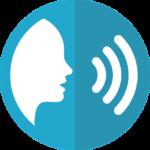 Как изменить голос в голосовом сообщении вк