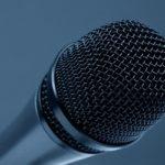 Как в ВК разрешить доступ к микрофону