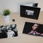 Как перенести фотографии в альбом вконтакте
