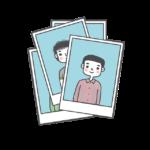 Как в вк скрыть фото от других пользователей