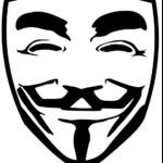 Как посмотреть историю в вк анонимно