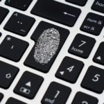 Какой можно придумать пароль для вк
