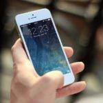 Как в вк на айфоне убрать безопасный поиск