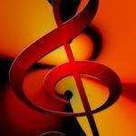 Какое приложение скачать на айфон чтобы слушать музыку из вк