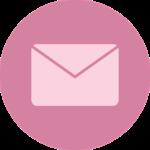 Как привязать страницу ВК к почте