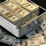 Как положить деньги в ВК