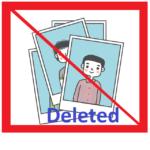 Как восстановить удаленные фото в ВК