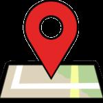 Как убрать геолокацию с фото в ВК на смартфоне и компьютере